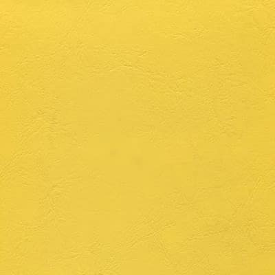 Enduratex Jet Stream Vinyl Sunshine Yellow