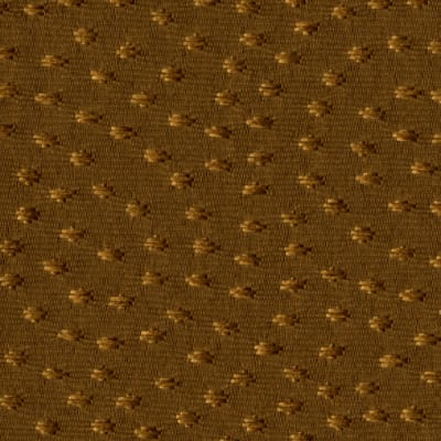 Abbey Shea Cycle Jacquard Copper