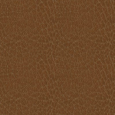 Ultrafabrics Brisa Distressed Faux Leather Waylan