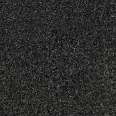 "72"" Bayshore II Marine Carpeting Metallic Grey"