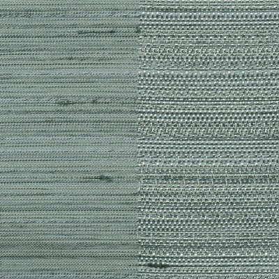 Abbey Shea Fifth Avenue Woven Aquamarine