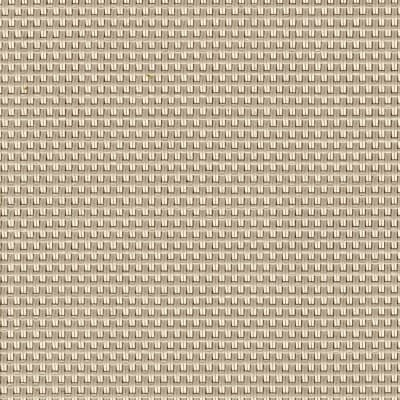 Phifertex Plus Grey Sand