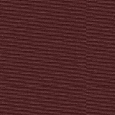 Marlen Textiles Top Gun 9P Outdoor Burgundy