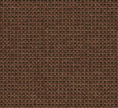 AbbeyShea Aerotex Tweed Rusty Sable
