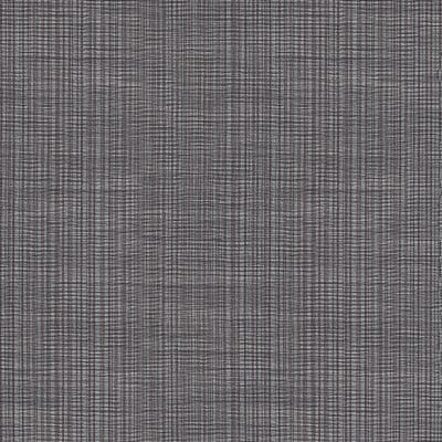 Spradling Chambray Vinyl 1536 Grey