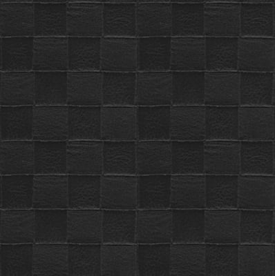 Abbey Shea Colonial Vinyl Black