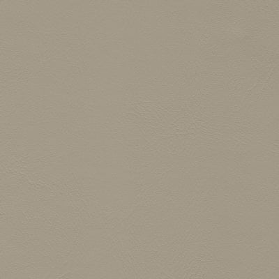 Spradling Corinthian Soft Vinyl Lt.Neutral
