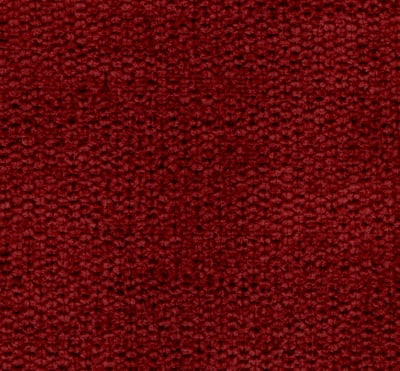 AbbeyShea Amicable Chenille Cherry