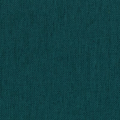 Abbey Shea Path Woven Dark Cyan