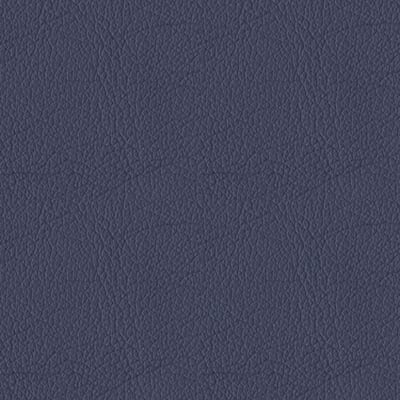 Ultrafabrics Ultraleather Faux Leather Nile