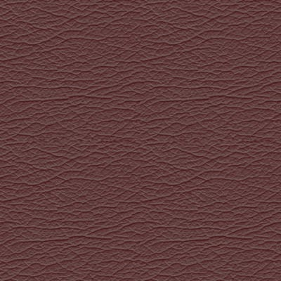 Ultrafabrics Ultraleather Faux Leather Garnet