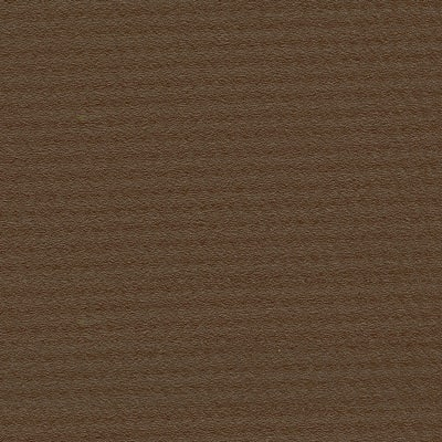Trivantage Outdoor Patio English Brown