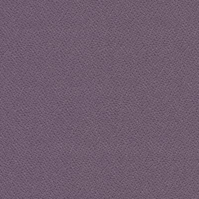 Abbey Shea Cornerblock Woven Purple