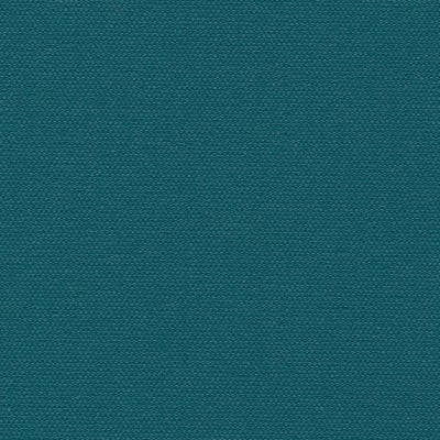 Marlen Textiles Top Gun Outdoor Teal