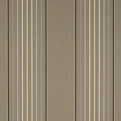 "Sunbrella 46"" Stripes Premium Motive Dusk"