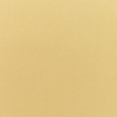 Sunbrella Solid Canvas Wheat