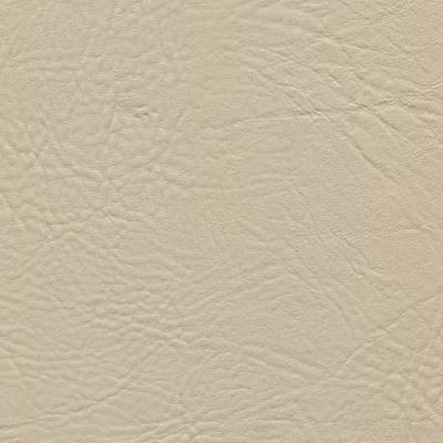 Enduratex Tradewinds Vinyl Coastal Sand