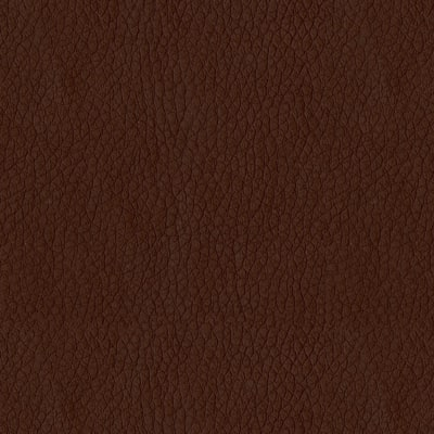 Abbey Shea Miami Faux Leather Brick