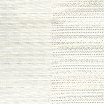 Abbey Shea Fifth Avenue Woven 6003 Coconut