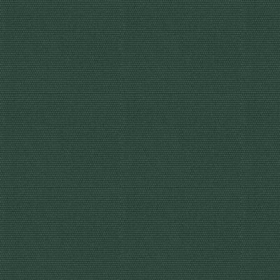 Marlen Textiles Top Notch 9 Outdoor Forest Green