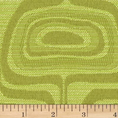 Crypton Corfe Jacquard Willowtree