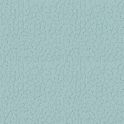 Ultrafabrics Brisa Faux Leather Sterling Blue
