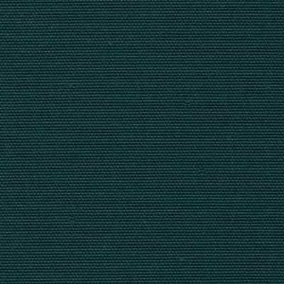 Marlen Textiles Top Notch Outdoor Forest Green