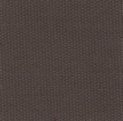 Marlen Textiles Top Notch Outdoor Taupe