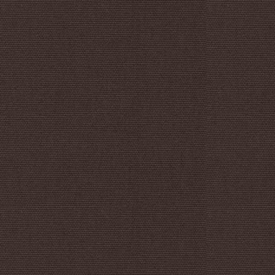 Marlen Textiles Top Gun 9 Outdoor Chocolate Brown