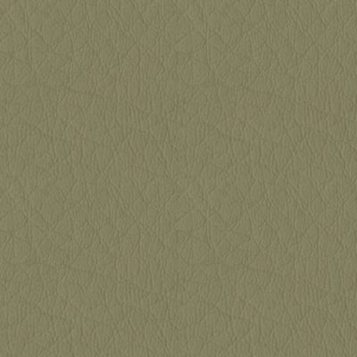 Spradling Whisper Vinyl Vinyl 2131 Green Tea