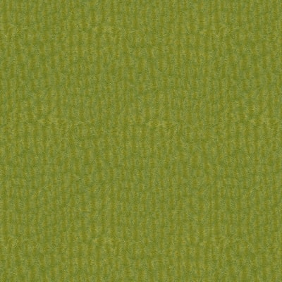 Spradling Gemini Vinyl Green Apple