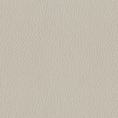 Abbey Shea Miami Faux Leather 9003 Grey