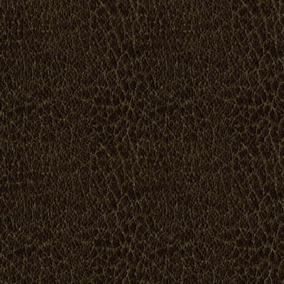 Ultrafabrics Brisa Distressed Faux Leather Steerhide