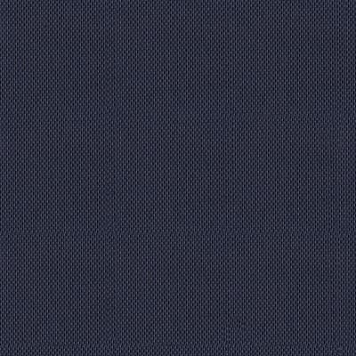 "Top Notch 1S 60"" Solution Dyed Polyester Captain Navy"