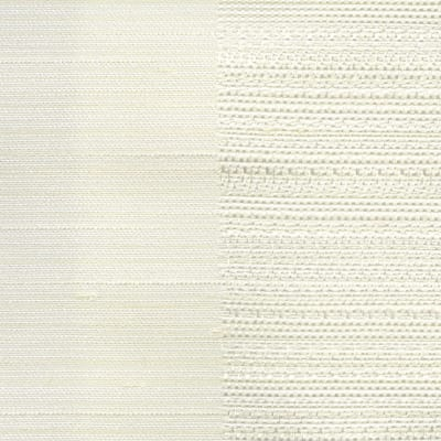Abbey Shea Fifth Avenue Woven 602 Ivory