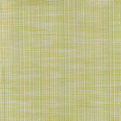 Spradling Chambray Vinyl Citron