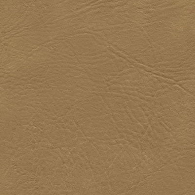 Enduratex Tradewinds Vinyl Sandpoint