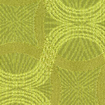 Crypton Ingrain Jacquard Willowtree