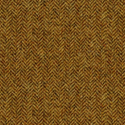 AbbeyShea Spectrum 100% Wool Venetian Brown