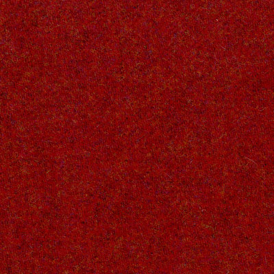 Abbey Shea Seibold Wool English Red