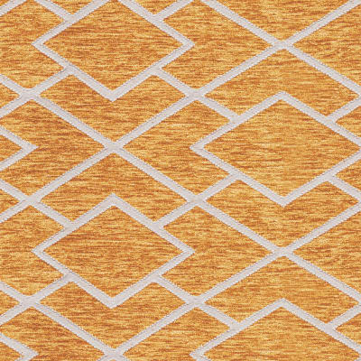 Abbey Shea Commitment Woven Tigerlilly