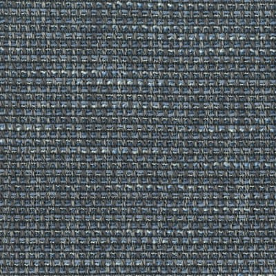 Abbey Shea Shaffer Tweed Denim Blue