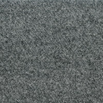 AbbeyShea Vernon 100% Wool Granite