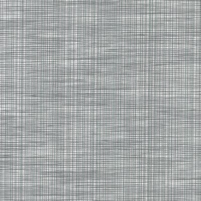 Spradling Chambray Vinyl Cloud