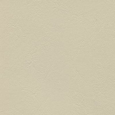 Enduratex Windsong Vinyl Maui Sand