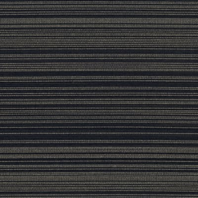 Crypton Field Jacquard Navy