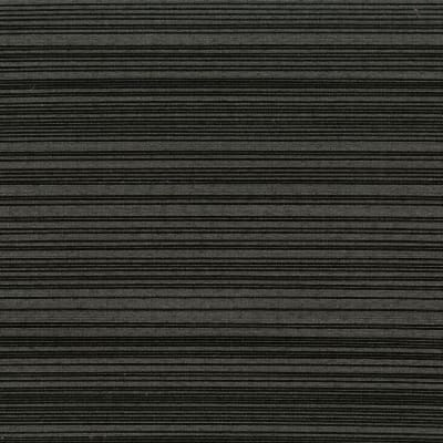 Crypton Field Jacquard Charcoal