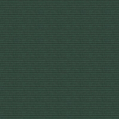 Sunbrella Firesist 3rd Ed Tweed Forest Green Tweed