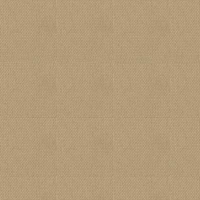 "Top Notch 1S 60"" Solution Dyed Polyester Cappuccino"