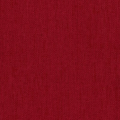 Abbey Shea Path Woven Crimson